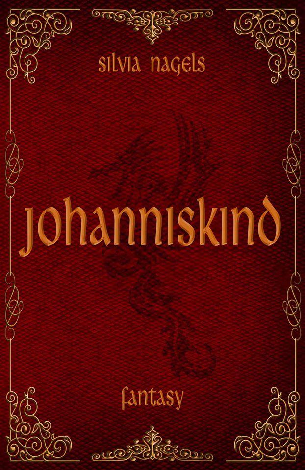 Johanniskind 14.7.2016